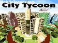 City Tycoon games
