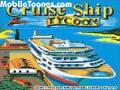 Cruise Ship Tycoon games