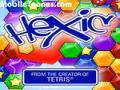 Hexic games