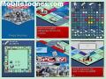 Monopoly Here&Now games