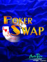 Poker Swap games