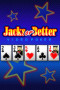 Jacks Or Better Free Mobile Games