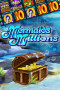 Mermaids Millions 01.01.03 Free Mobile Games