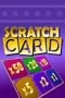 Scratch Card Free Mobile Games
