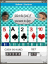 Babes Casino_240X320 Free Mobile Games