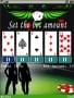 Models Poker 240X320 Touch Free Mobile Games