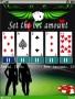 Models Poker 320X240 Free Mobile Games