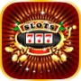 Lucky Royale Slots Casino games
