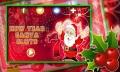 Christmas Santa 777 Slots games