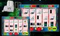 777 Vegas Casino Slots Jackpot Free Mobile Games