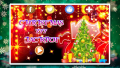 Christmas 777 Slots Free Mobile Games