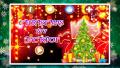 Christmas 777 Slots games