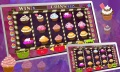 777 Slot Ice Cake Factory games