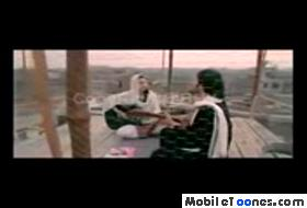 Atif New Hona Tha Pyar Mobile Video