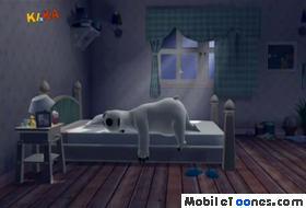 Crazy Bear Mobile Video