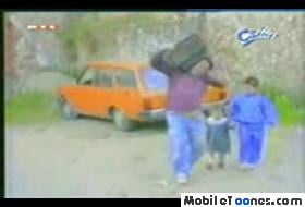 Funny Vedio Mobile Video