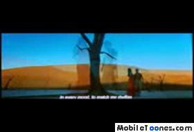 Guzarish Ghajni Mobile Video