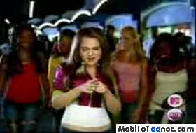 Jojo Ft Bow Wow Mobile Video