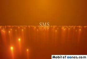 SMS Gold Mobile Video