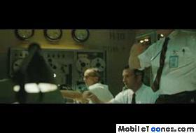 Transformers-dark Of Moon Trailer Mobile Video