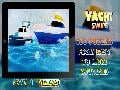 Yacht Swipe Game Review videos