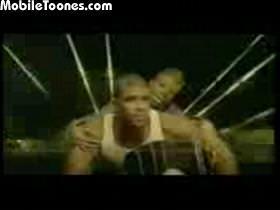 Fantasia-Hood Boy Mobile Video