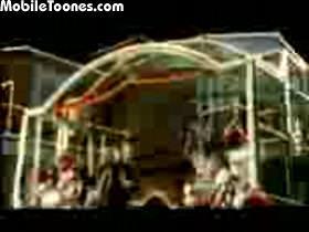 Pata Nahi Mobile Video