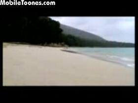 Munda Marega Mobile Video