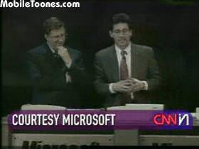 Windows 98 Tragedy Mobile Video