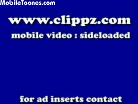 Realbo Mobile Video