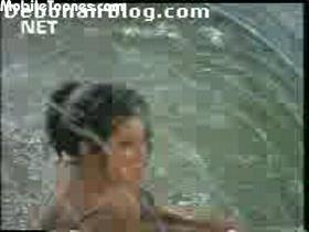 Bindu-wet Mobile Video