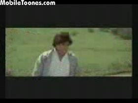 Matrix 4 Mobile Video
