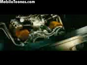 Megan-fox-transformers-clip Mobile Video
