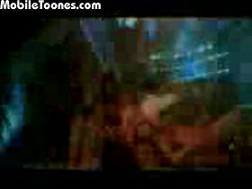 Family - Pyar Bina Mobile Video
