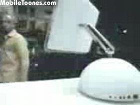 Apple New Generation Laptop Mobile Video