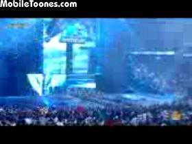 John Cena Mobile Video