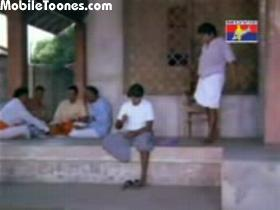 Goundamani-Senthil2 Mobile Video