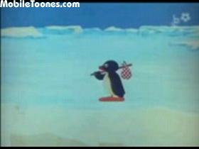 Pingui Mobile Video