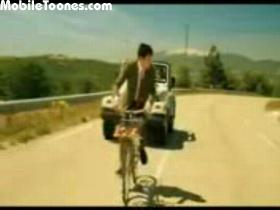 Mr_Bean_Race Mobile Video