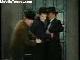 Laurel_And_Hardy_-_Scram-2-286874.3gp Mobile Video