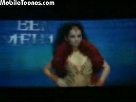 Mar Jaawa Mobile Video