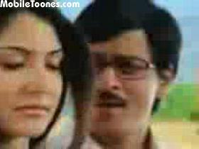 Tujhme Rab Dikhta Hai Mobile Video