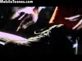 Dance Pe Chance Mobile Video