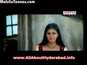 Aarya Mobile Video