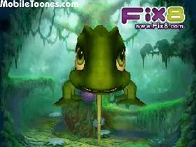 Memyselfandthefrog Mobile Video