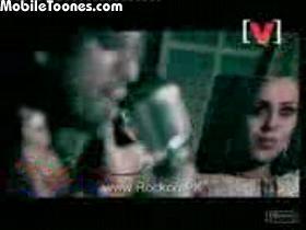 Mahii - Raaz 2 Mobile Video