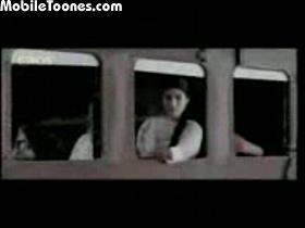 Twist (Promo Video) Mobile Video