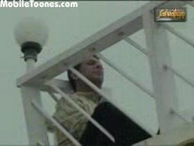Meri Rooi Khuda Ki (Anil Kant) Mobile Video