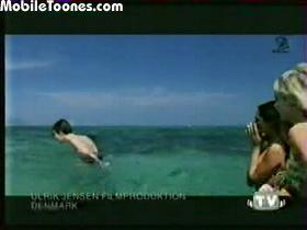 Bikni Commercial Mobile Video