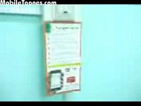 Celnetgroup Mobile Video